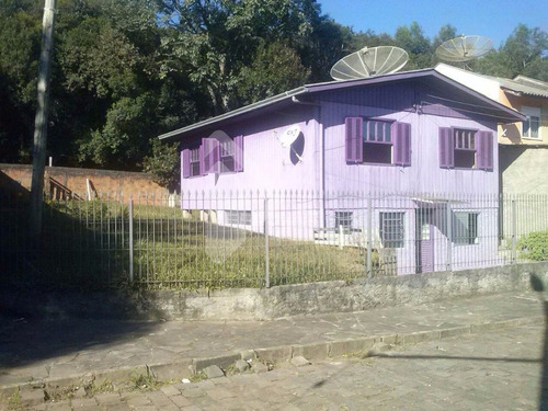 casa - desvio rizzo - ref: 139106 - v-139106