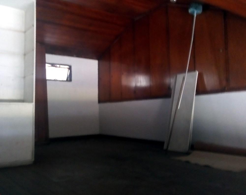 casa diag 74 y 120,casa, oficinas consultorios a 100 mt de b