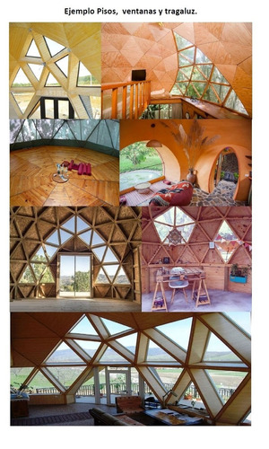 casa diseño personalizado 50dias instalada stgo o alrededor