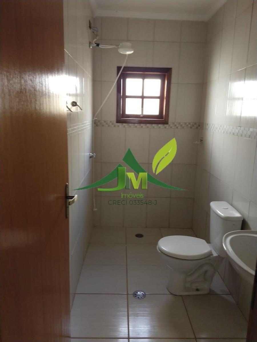 casa disponível para venda e locação em atibaia - 1258
