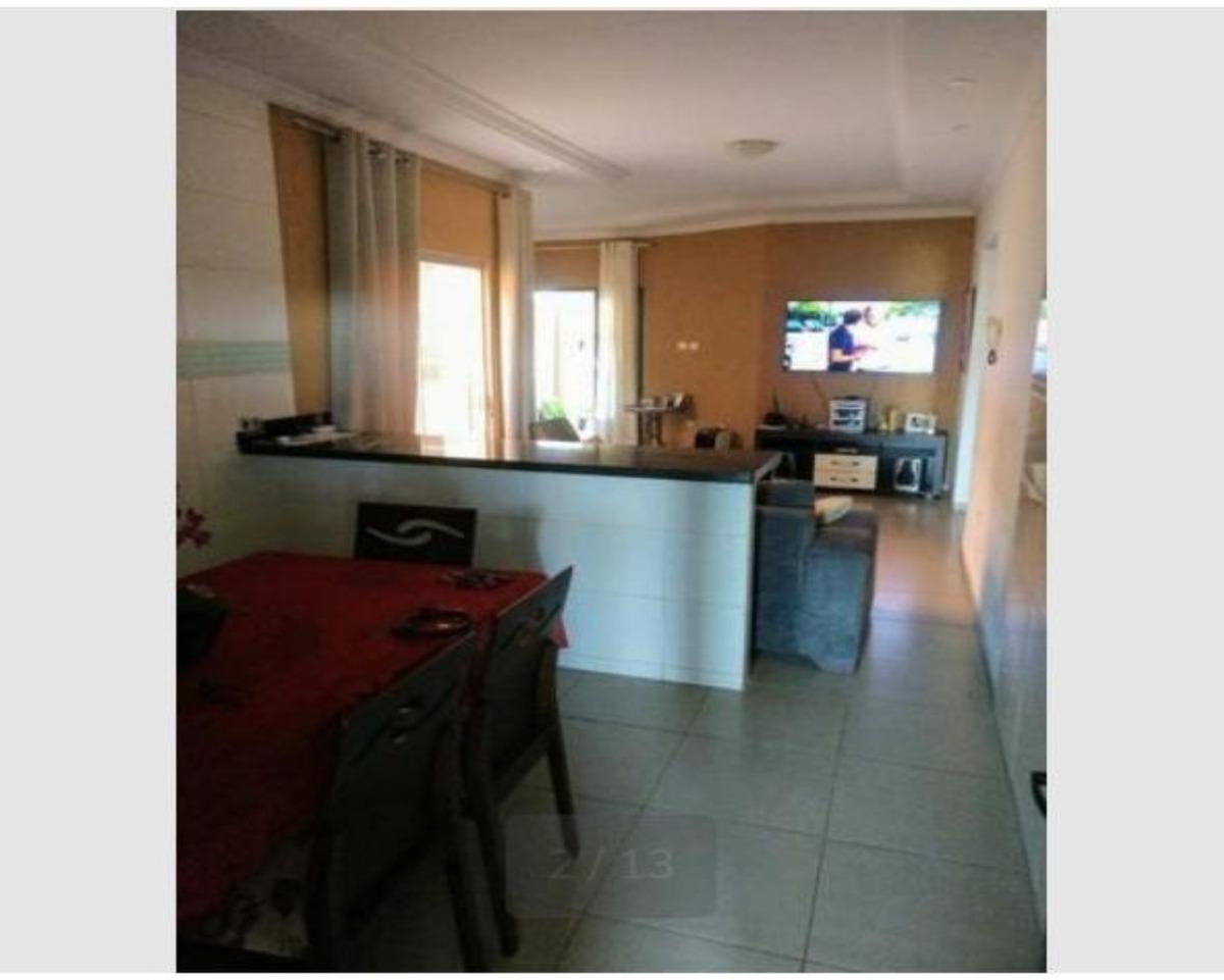 casa - dn20 - 34371036