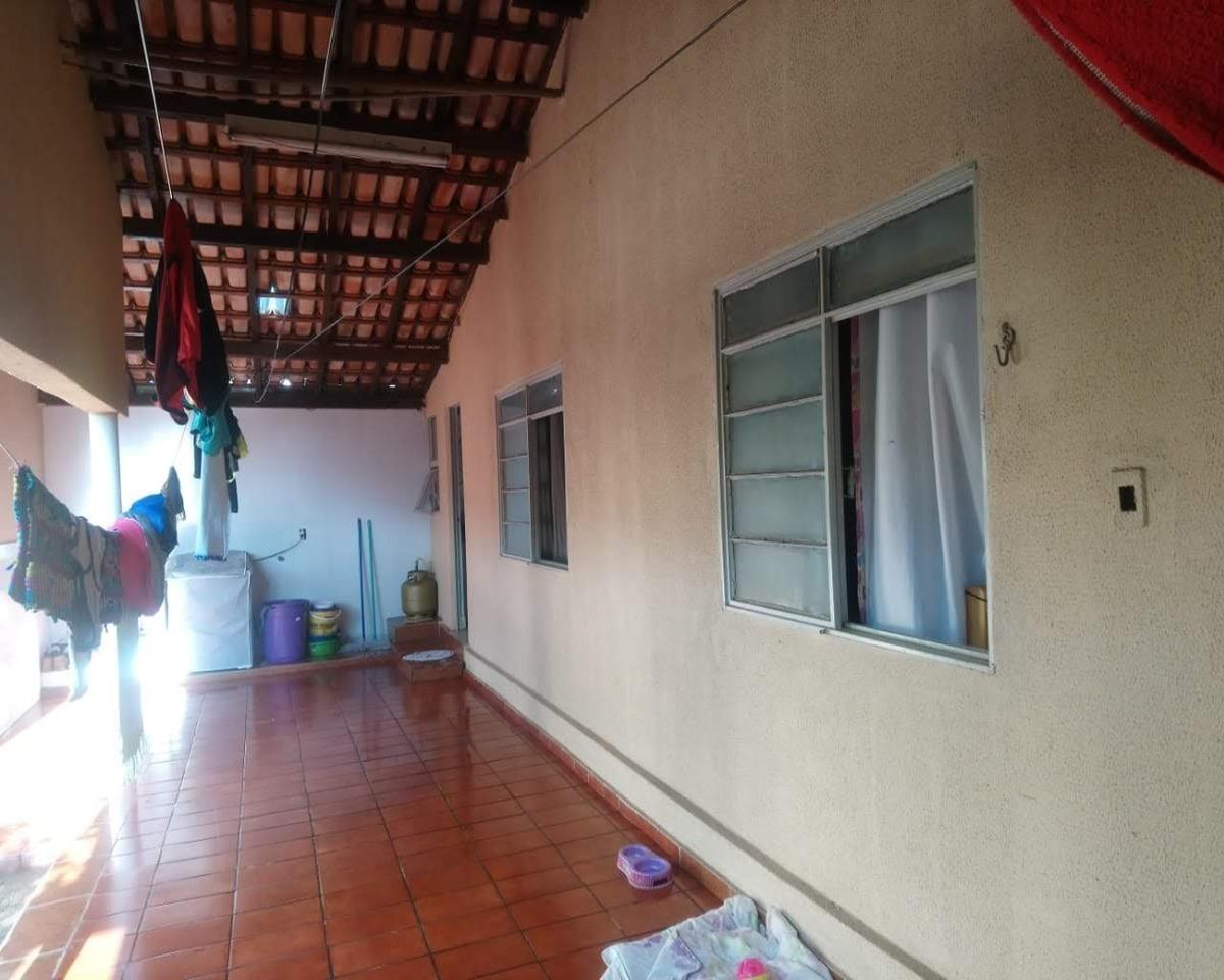 casa - dn65 - 34253409
