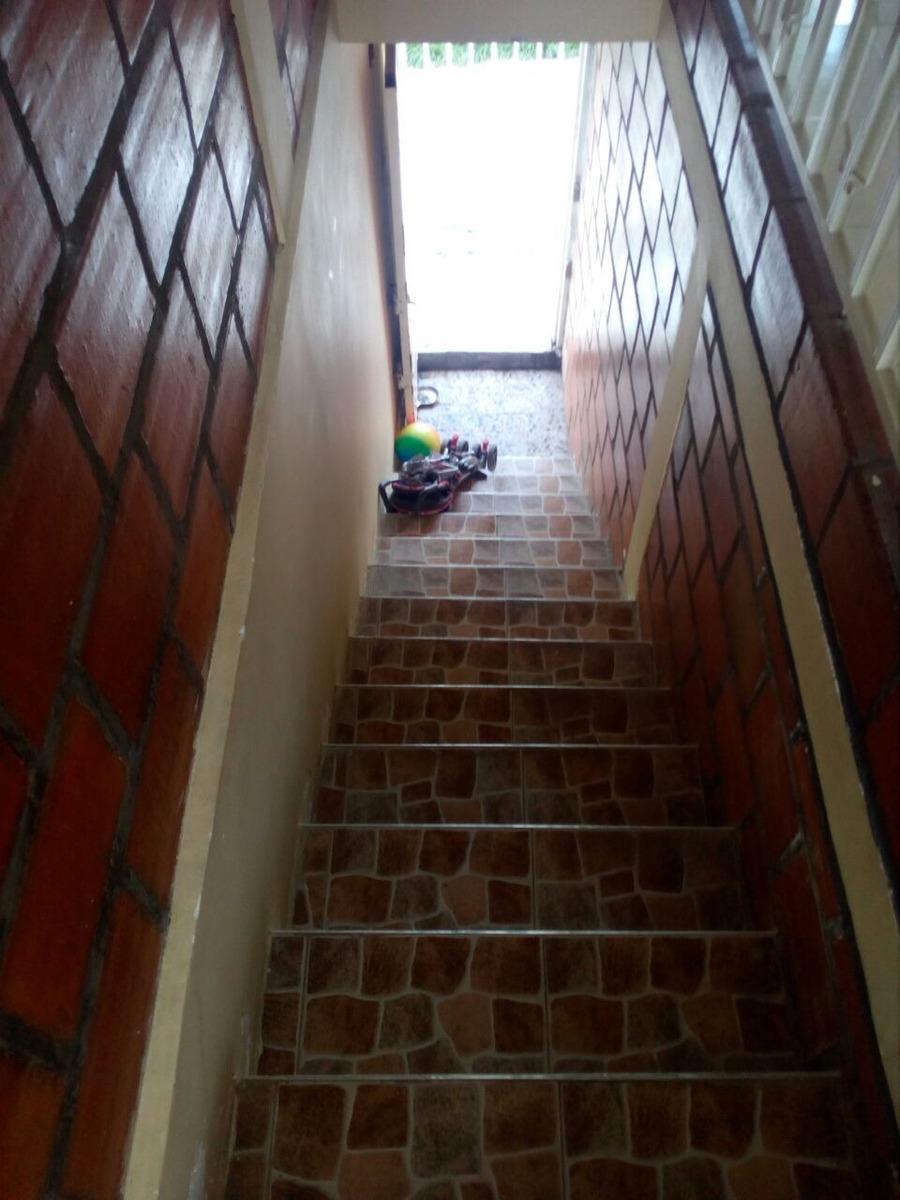 casa doble renta , sector pinares
