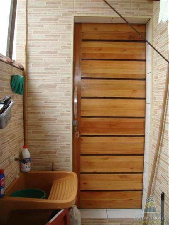 casa dois dormitorios, cidade nautica, sv - v3817