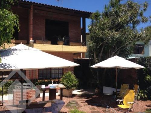 casa - dom feliciano - ref: 145604 - v-145604