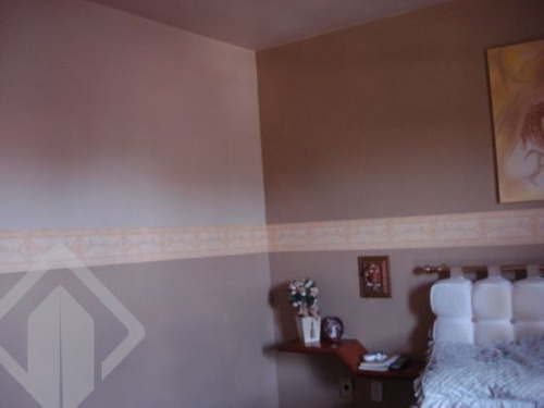 casa - dom feliciano - ref: 69909 - v-69909