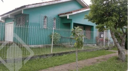 casa - dom feliciano - ref: 92005 - v-92005