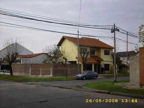 casa - don bosco
