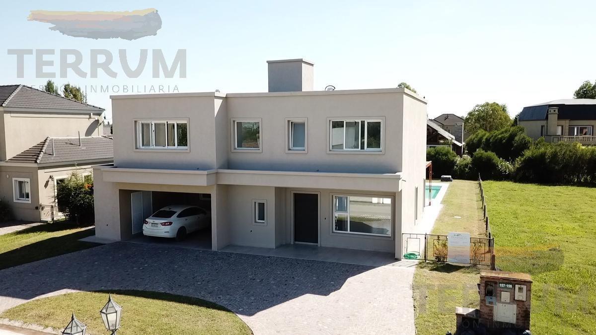 casa - don joaquín