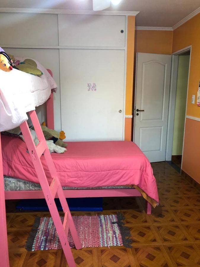 casa - don torcuato