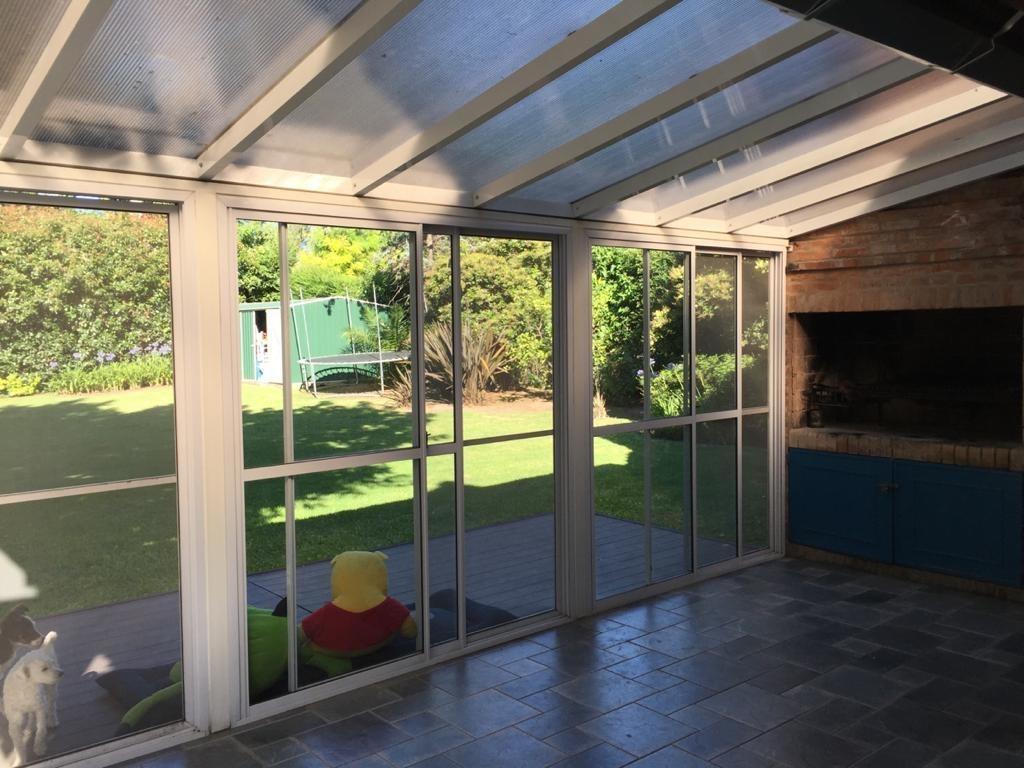 casa don torcuato,  country la arboleda - 4 amb - piscina - quincho - parrilla - suite - terraza - depend. de servicio