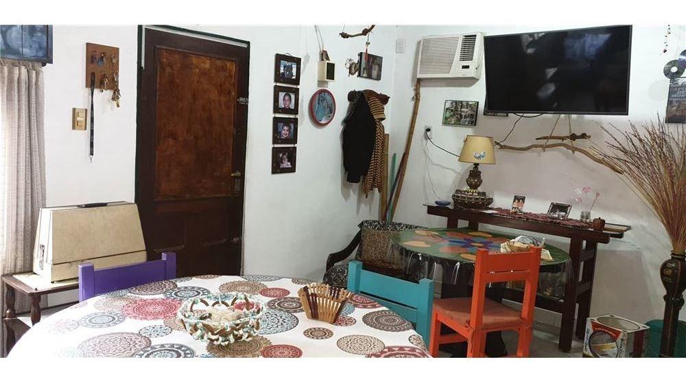 casa  don torcuato en venta. 3 ambientes. retasada