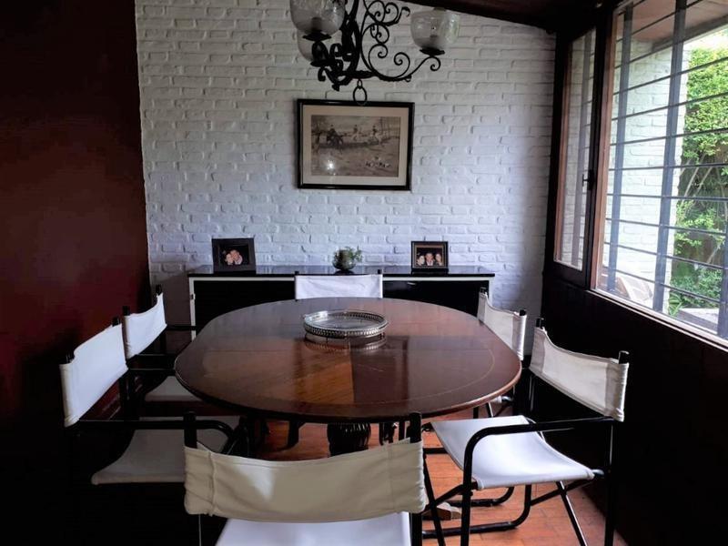 casa - don torcuato - triangulo