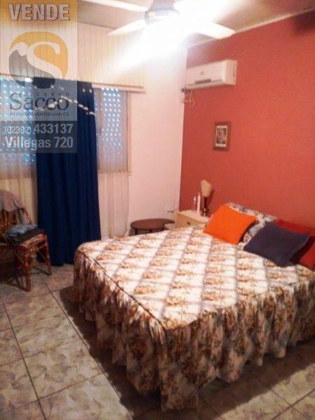 casa dos dormitorios en venta en #trenque lauquen