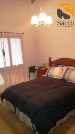 casa dos dormitorios en venta en #trenquelauquen
