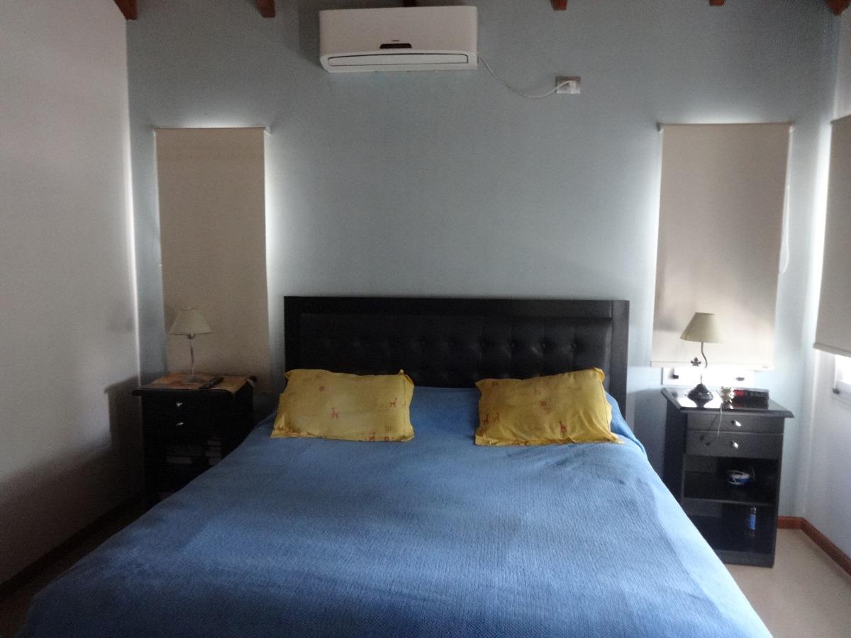 casa dos dormitorios en venta fisherton