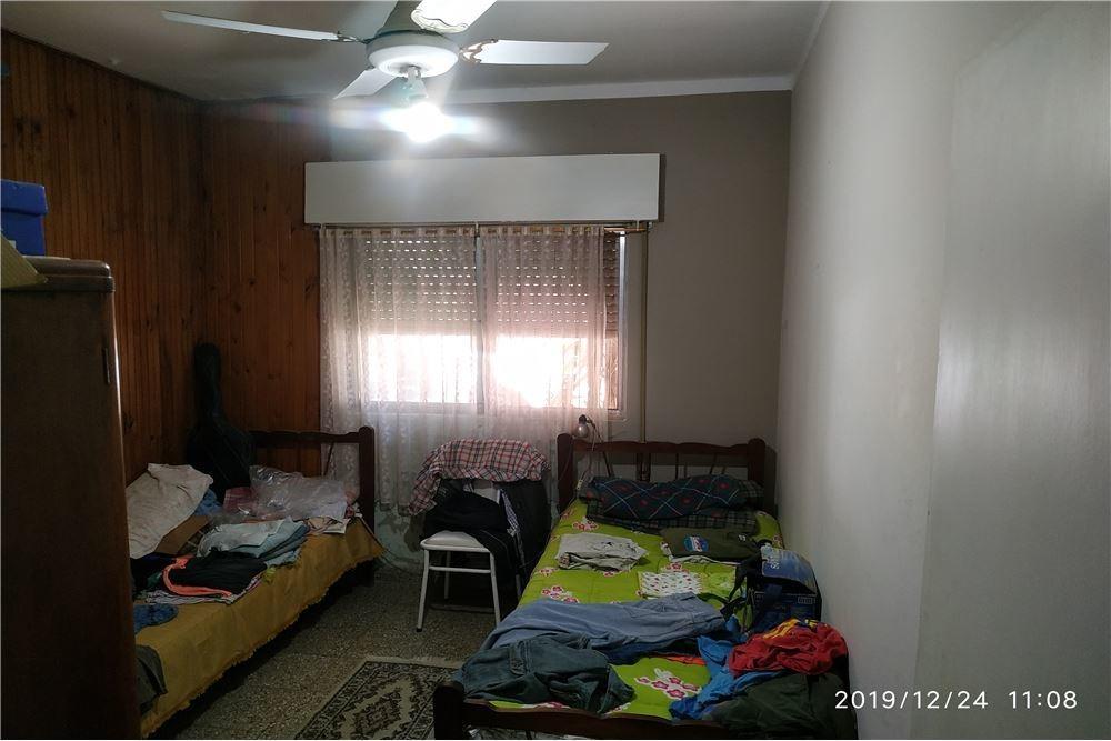 casa dos dormitorios zona centro
