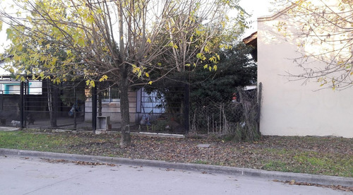 casa dos familias