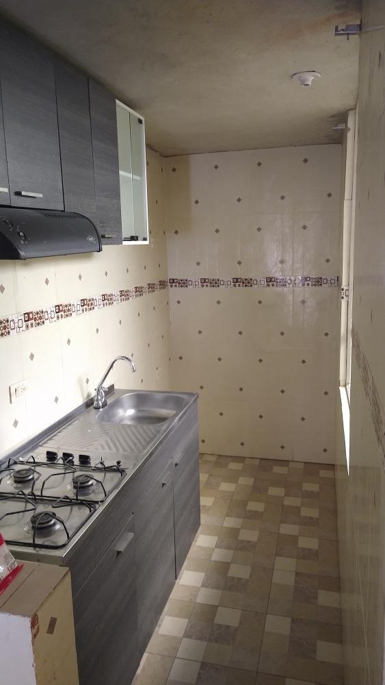 casa dos pisos 2