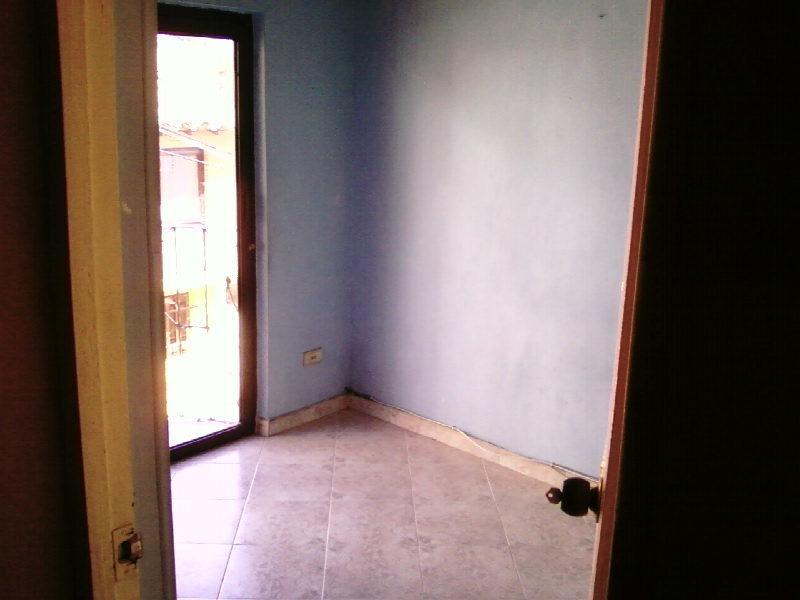casa, dos pisos, con techo y aire para futuro 3o. y 4o. piso