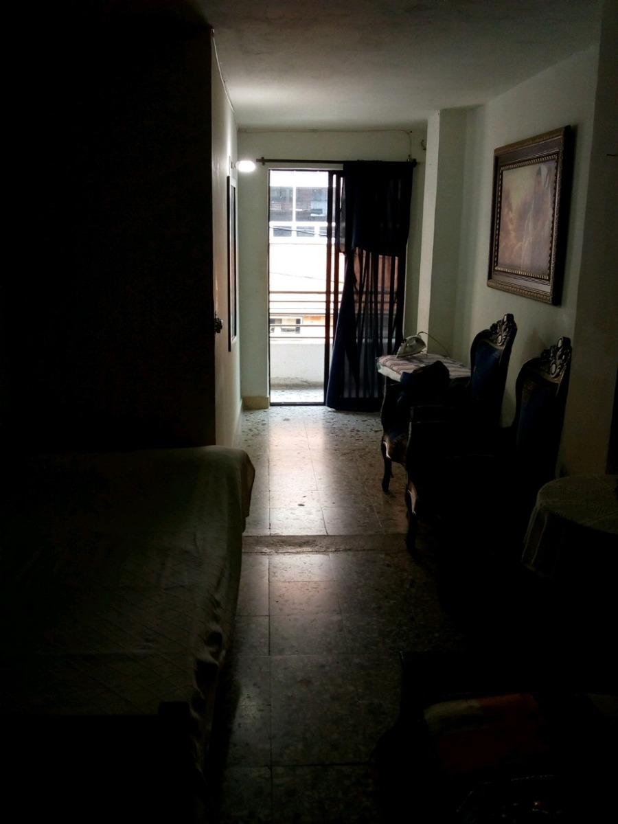 casa dos pisos en envigado