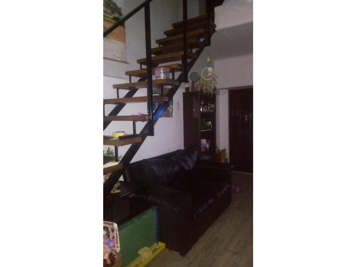 casa dos plantas - pje desmochado 7100