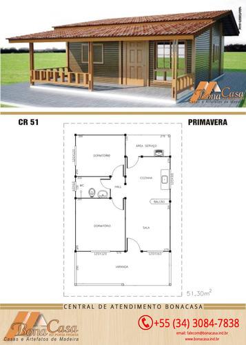 casa dos seus sonhos005