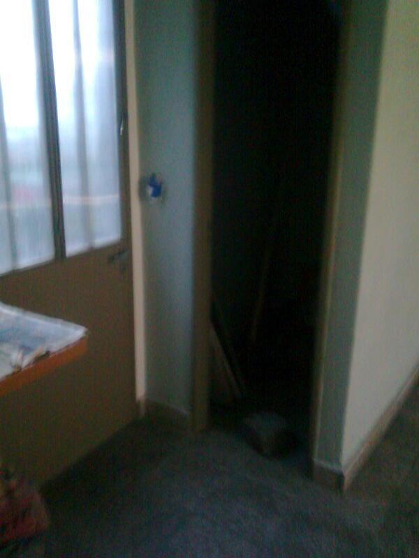 casa dto 3 amb/local/garaje/ p.alta loza a terminar