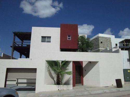 casa dual faro del cortes 7d mls #15-2195