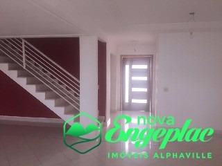 casa dupla tambore 4 310m2 alphaville - ca00852 - 4828655