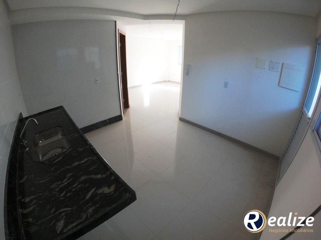 casa duples 02 quartos nova || 02 suítes ||  lagoa funda guarapari-es || realize negócios imobiliários || a imobiliária da família em guarapari - lf 112 - 33341807