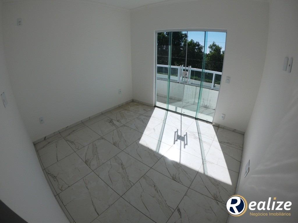 casa duplex    02 quartos    santa mônica    realize negócios imobiliários    a imobiliária da família em guarapari - ca00038 - 34102743