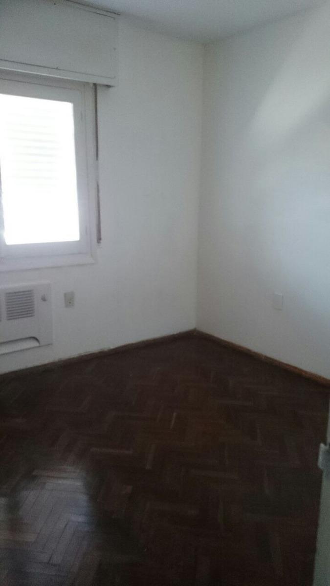 casa duplex 2 dormitorios