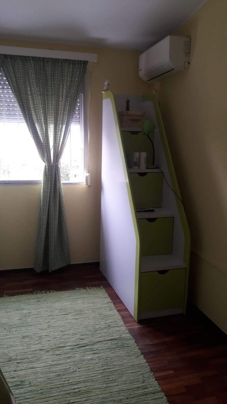 casa dúplex  2 dormitorios sayago