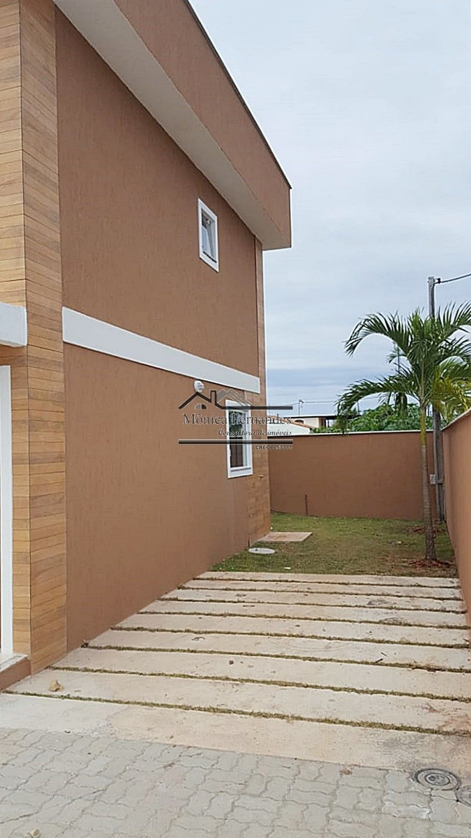 casa duplex, 2 quartos, churrasqueira, pronto para morar em