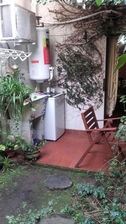 casa - duplex 3 ambientes - ramos mejia norte