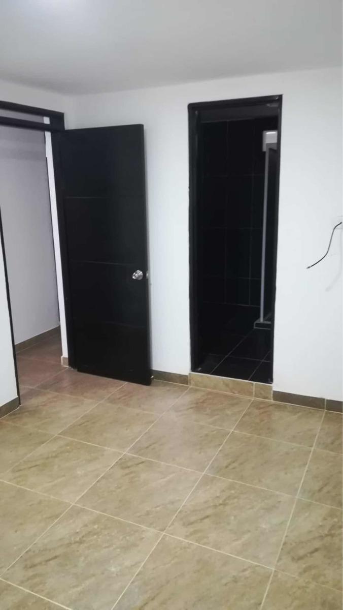 casa duplex, 3 baños, 4 habitaciones, garage para 2 carros