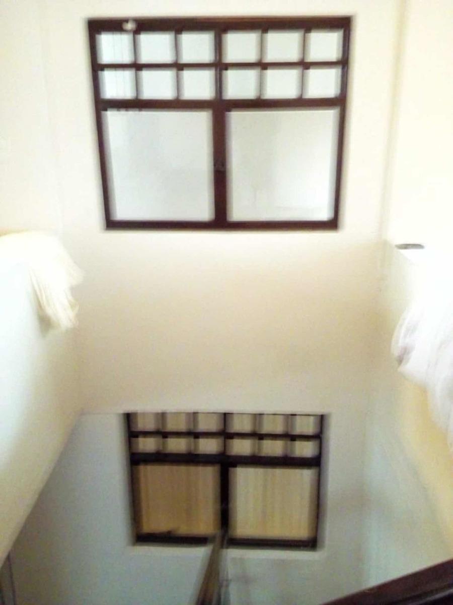 casa duplex, 3 habitaciones, 2 baños al norte