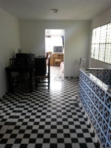 casa dúplex 3 qtos, sendo 2 suites, em sepetiba
