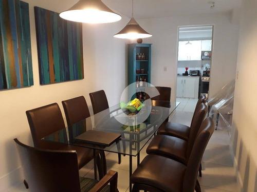 casa duplex, 3 quartos, 2 suítes mobiliadas, aquecedor a gás, escritório no quarto principal privativo e, banheiro com banheiras - ca0128