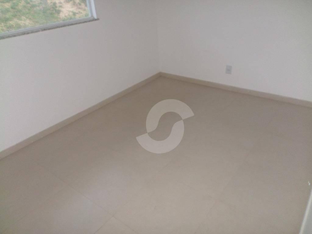 casa duplex 3 quartos em cond. fechado, maria paula, são gonçalo. - ca1387