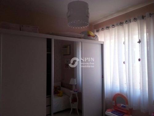 casa duplex 3 quartos, itaipu, niterói. - ca0233
