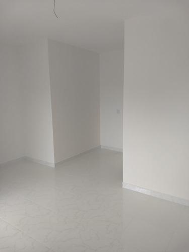 casa duplex 3 quartos à venda em araruama perto da lagoa - liv-1151