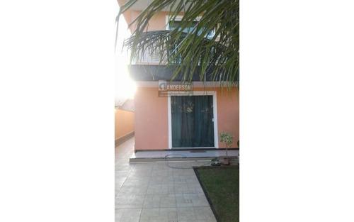 casa duplex 3qtos 3suíte próx.praia s.bento lagoa itaipuaçu