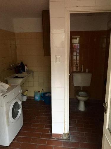 casa duplex 4 ambientes en venta temperley oeste