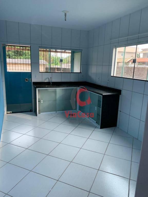 casa duplex, 5 quartos, chácara mariléa - rio das ostras - rj - ca1959