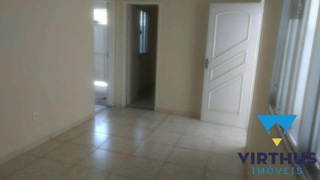 casa duplex - 6 quartos, garagem - engenho de dentro - 385