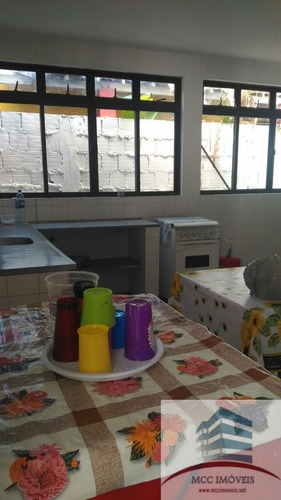 casa duplex a venda na praia de muriu