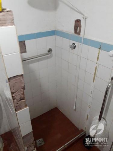 casa duplex a venda na prainha - v-1489