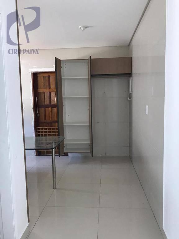 casa duplex a venda na sapiranga - ca2960